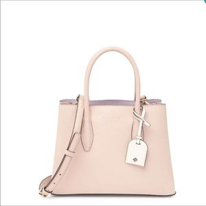 Final price ! Authentic! Kate Spade small Satchel